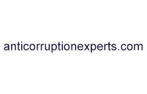 Anti Corruption Experts