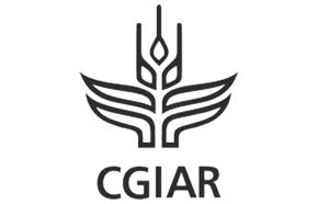CGIAR