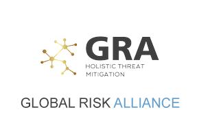 Global Risk Alliance
