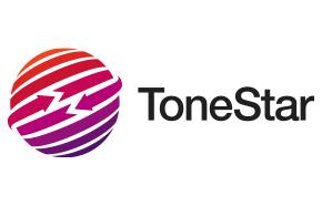 ToneStar